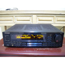 Receiver Pioneer Mod.vsx-5300