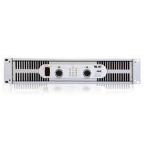 Amplificador Backstage Hcf-pro 20