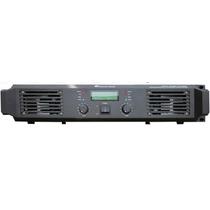 Amplificador De Poder Soundtrack U.s.a. 2800w Rms
