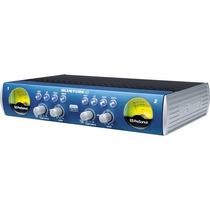 Presonus Blu Tube Dp V2 Preamplificador Microfono