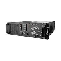 Amplificador Mitzu Pa 100