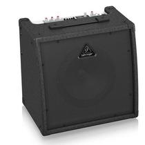 Behringer Amplificador Combo Teclado K450fx