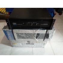 Qsc 4050 Seminuevo