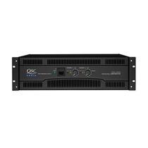 Amplificador Qsc Rmx 5050 1100 W