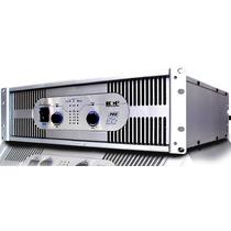 Amplificador Backstage Hcfpro 52