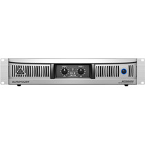 Amplificador Behringer Poder, Epq2000