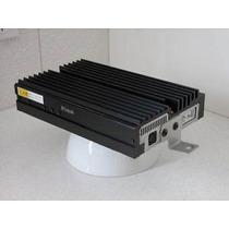 Amplificador Mcintosh 5 224w Rms Canales Perfecto Estado