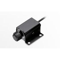 Alpine Rux-knob Control De Niveles Remoto Para Subwoofer