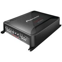 Tb Amplificador P/ Auto Pioneer Gm-d8604 Class Fd 4-channel