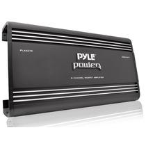 Tb Amplificador P/ Auto Pyle Pla2378 2-channel 2,000-watt