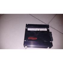 Amplificador Original Passat 2003