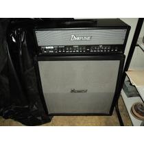 Stack Ibanez Tone Blaster 150 Watts