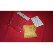 Amuleto Para Atraer La Prosperidad Paquete Con 10 Pzs