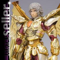 Sagitario Legend Sactuary Myth Ex Caballeros Zodiaco Seiya