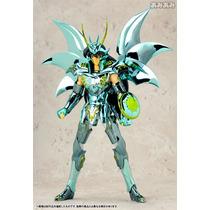 Myth Cloth Dragon Shiryu Divino V4 Jp Listo Para Envío!!