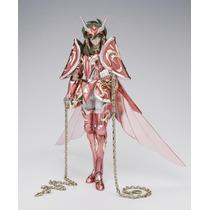 Andromeda Divino 10 Aniversario Myth Cloth
