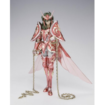 Myth Cloth Shun De Andromeda Divino 10th Aniversario Jp