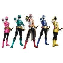 Bandai Naciones Tamashii S.h. Figuarts Sdcc Power Rangers Sa