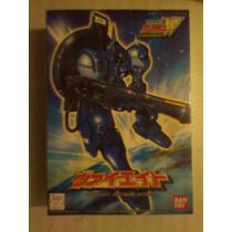 Gundam Vayeate 1/144 Gundam Wing