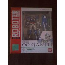Gundam 00 Qant 1/144 Gundam 00