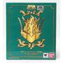 Myth Cloth Shiryu Dragon V1 Gold Jp Nuevo