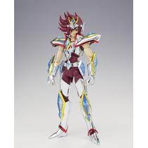 Figura Myth Cloth Pegasus Kouga Saint Seiya Omega Koga Jp