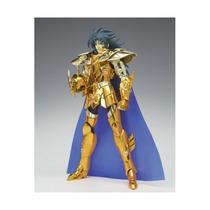 Myth Cloth Kanon Dragon Marino Jp Listo Para Envío!!