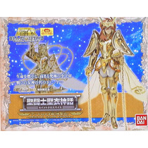 Myth Cloth Shun Andromeda Divino V4 Oce Jp Nuevo