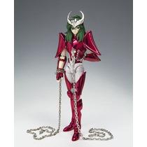 Shun Bronze Cloth Myth V3 - Caballeros Del Zodiaco