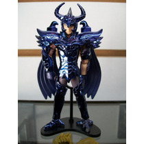 Radamanthys Wyvern Gashapon Cloth Up Caballeros Del Zodiaco