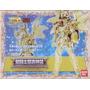 Myth Cloth Shiryu Dragon Divino V4 Oce Original Color Editio