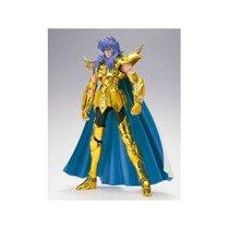 Milo Escorpion Myth Cloth Ex Metal Club