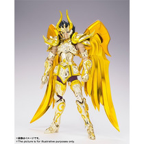 Shura De Capricornio Myth Cloth Re Stock Preventa