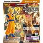 Son Goku Super Sayayin Jp
