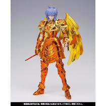 Sorrento Ex General Marino Poseidon Myth Cloth Bandai Preven