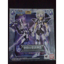 Eden De Orion Myth Cloth Jp Hades