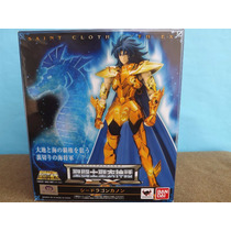 Dragon Marino Myth Cloth Ex