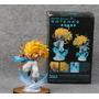 Dragon Ball Z Gotenks Fase 3 Saiyajin 16 Cm Coleccionable