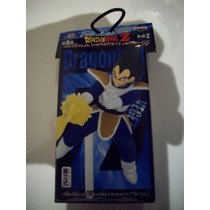 Figuras Gashapon De La Serie Dragon Ball