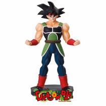 Figura De Dragon Ball No Naruto 10cms