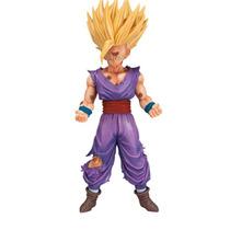 Dragon Ball Z Gohan Super Saiyan 2 Ver. 2 Master Stars Piece