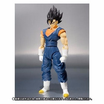 Vegetto Dragon Ball Z Kai Sh Figuarts