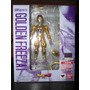 Golden Freezer S.h. Figuarts Bandai Dragon Ball Z