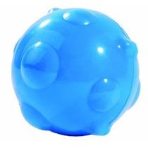 Romp! Pelele Ball - Movimiento Activado Wiggly Wobbly Balanc