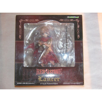 Red Stone Lancer 1/8