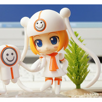 Nendoroid - Gumako - Cheerful Japan Gsc - 100 Original