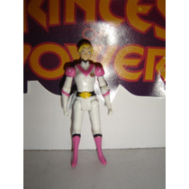 Princesa Allura Voltron Leones Mattel