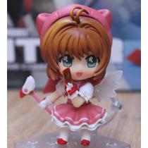 Figura Anime Sakura Card Captors Nendoroid