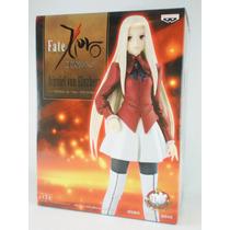 Fate Zero - Irisviel Von Einzbern - Banpresto - Pvc