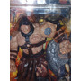 Dark Alliance - Diamond Select Cremator Lady Death Nuevo C10